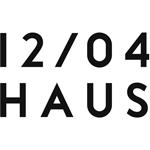 Twelve Four Haus Diary